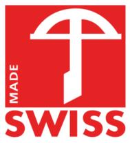 swisslabel-logo-1